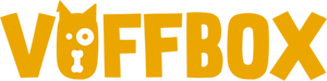 Voffbox Logo