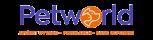 pw-logo-n1